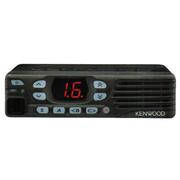 KENWOOD NX-7302/8302