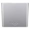 索尼 VPL-EX175产品图片3