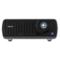 索尼 VPL-EX175产品图片4
