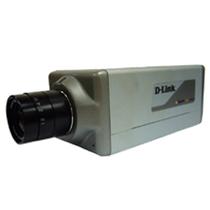 友讯网络 DCS-N30-10H2产品图片主图