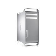 苹果 Mac Pro(MC560CH/A)