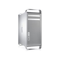 苹果 Mac Pro(MC560CH/A)产品图片主图