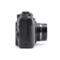 佳能 G12 数码相机 黑色(1000万像素 2.8英寸可旋转液晶屏 5倍光学变焦 28mm广角)产品图片3