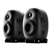 惠威 HiVi X4 2.0声道(黑色)