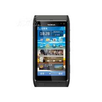 诺基亚 N8(港行版)产品图片主图