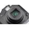尼康 P7000产品图片3