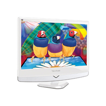 优派 VX1951a-LED产品图片主图