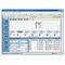 锐迪讯 SCOPIA iVIEW Suite产品图片1