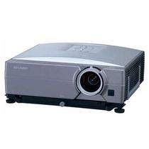 夏普 XG-C435XA-L产品图片主图