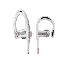 Beats Powerbeats 耳挂式(白色)产品图片主图