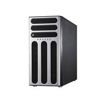 华硕 TS300-E6/PS4(奔腾 G6950/1GB)产品图片主图