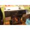 爱普生 Stylus Pro 7908产品图片2