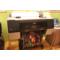 爱普生 Stylus Pro 7908产品图片3