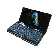 富士通 LifeBook UH900ACTOK40061