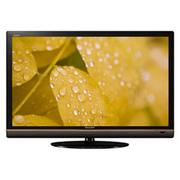 夏普 LCD-46G120A