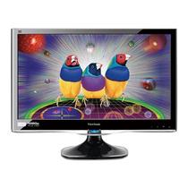 优派 VX2250w-LED产品图片主图