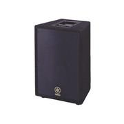雅马哈 A10 音箱(两路低音反射型)