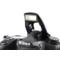 尼康 D7000 单反机身(中高级单反 1620万像素 3英寸液晶屏 连拍6张/秒)产品图片2