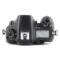 尼康 D7000 单反机身(中高级单反 1620万像素 3英寸液晶屏 连拍6张/秒)产品图片4