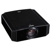 JVC DLA-XC780