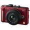 松下 LUMIX G 20mm/F1.7 ASPH.产品图片3