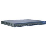 H3C NS-SecPath T200-S