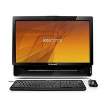 联想 IdeaCentre B300-劲速型I产品图片主图