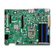 超微 X8SIE-LN4