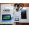 昂达 VX580(8G)产品图片2