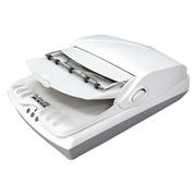 中晶 FileScan 2200