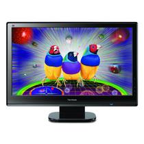 优派 VX2453mh-LED产品图片主图