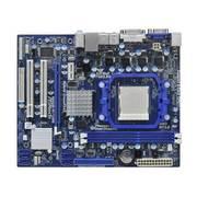 华擎 880GM-SC/128M