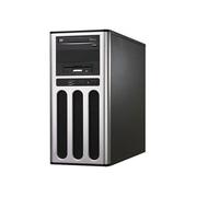 Tigerpower TG200-ED2(Xeon E5506/4GB/500GB*2)