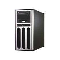 Tigerpower TG200-ED2(Xeon E5506/4GB/500GB*2)产品图片主图