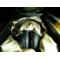 索尼 MDR-Z1000产品图片3