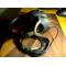 索尼 MDR-Z1000产品图片4