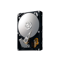 三星 金宝硬盘320G/7200转/8M/串口/笔记本(HM321HI)产品图片主图