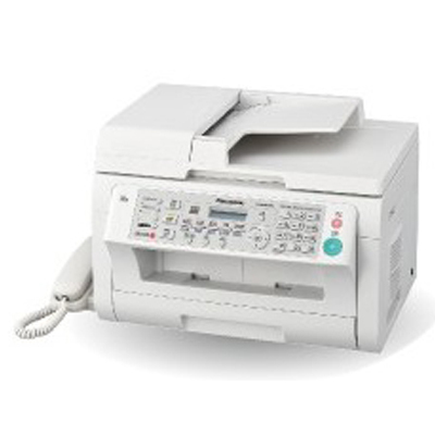 松下 KX-MB2033CN产品图片1