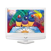 优派 VX1951ap-LED产品图片主图