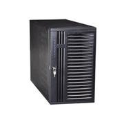 Tigerpower T560-8S(Xeon E5620/4GB/146GB)