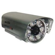 天视达 TSD802-3S56-80BUW