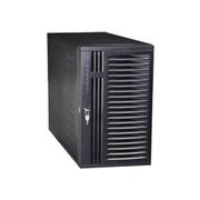 Tigerpower T560-8A(Xeon E5620/4GB/500GB)