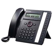 LG-北电 LIP-8012D产品图片主图