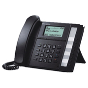 LG-北电 LIP-8008D