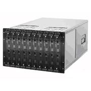 曙光 CB60-G(Xeon E5506*2/4GB/160GB)