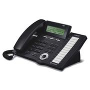 LG-北电 LIP-7024D