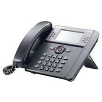 LG-北电 LIP-8040L产品图片主图