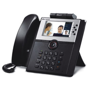 LG-北电 LIP-8050V