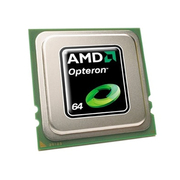 AMD 皓龙 4180