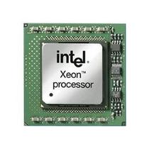 英特尔 Xeon X3470产品图片主图